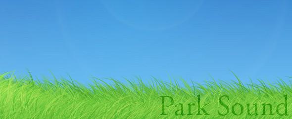 ParkSound