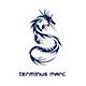 Terminus97