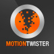 motiontwister