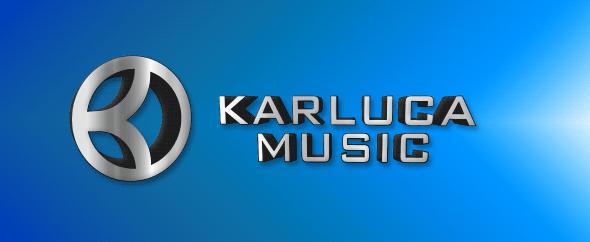 Logo2.1side1