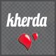 kherda