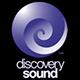 discoverysound