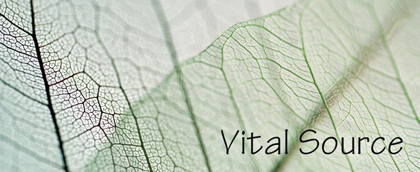 Vital%20source%20new_590x242