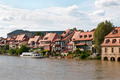 Little Venice in Bamberg - PhotoDune Item for Sale