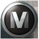 MarcusVaz