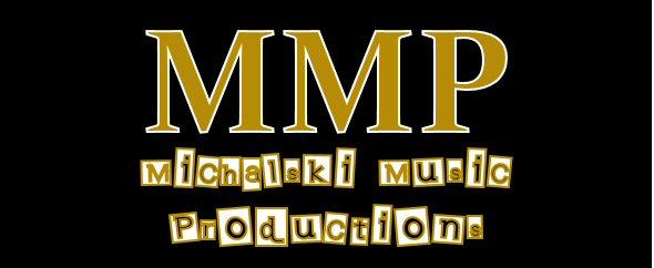 MichalskiMusic