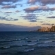 Tel Aviv, Israel. Sunset. - PhotoDune Item for Sale