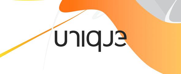 uniquepha
