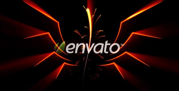 VideoHive Phoenix 3715007