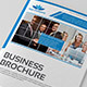 10 Page Multipurpose Business Brochure - GraphicRiver Item for Sale