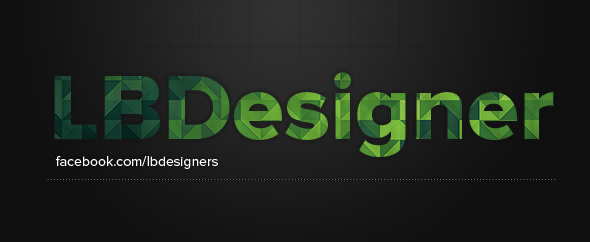 lbdesigner