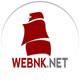 webnk