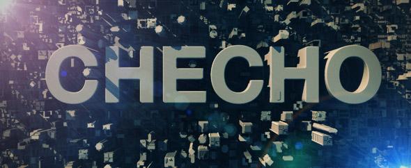 Chechogm20