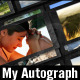My Autograph - VideoHive Item for Sale