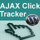 AJAX ติดตามคลิก WordPress - รายการ WorldWideScripts.net ขาย