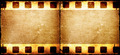 Film Frames - PhotoDune Item for Sale
