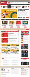 02_rojo_homepage.__thumbnail
