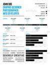 05_chronological_resume.__thumbnail