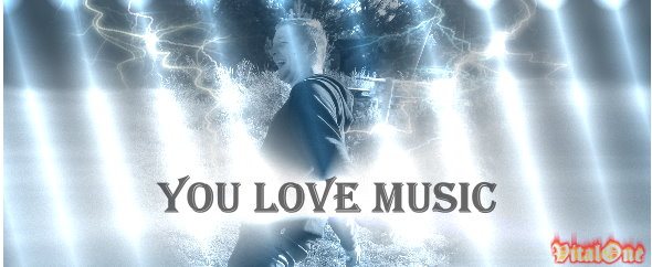 You%20love%20music