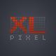 xl-pixel