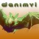 danimyl