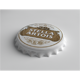 Stella Artois Bottle Tin Cap