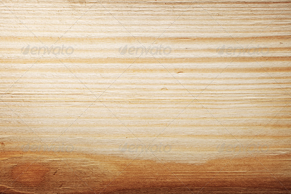 PhotoDune Wood Background 3719955
