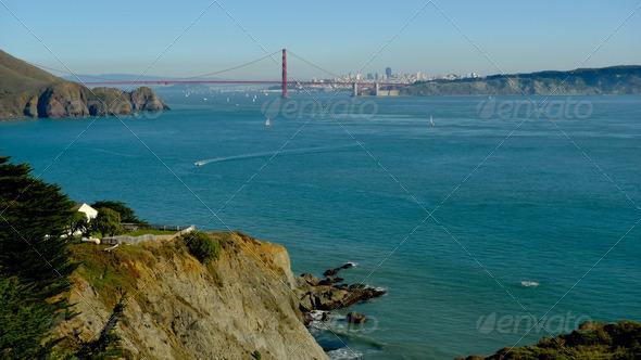 PhotoDune San Francisco South Bay 3720143
