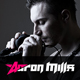Aaron-mills-royalty-free-music-aj80x80
