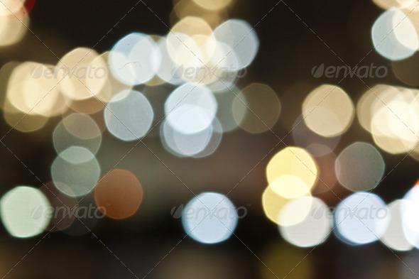 PhotoDune Img 1743 3720292