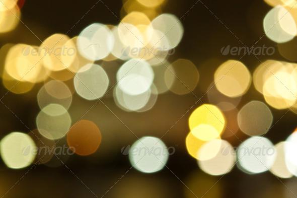 PhotoDune Img 17431 3720302