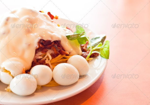 PhotoDune greek Salad 3720305