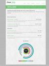 07_resume.__thumbnail