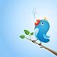 frbird