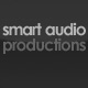 SmartAudioProductions