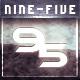 NineFiveMedia