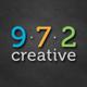 972creative