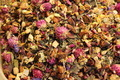 Mixed Tea Leaves - PhotoDune Item for Sale