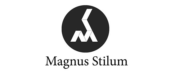 MagnusStilum