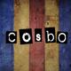 cosbo