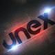 UneX100