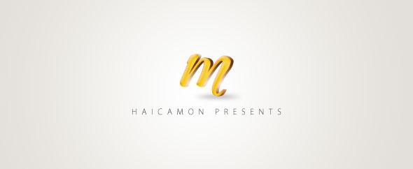 haicamon