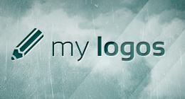 my_Logos