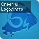Cheerful Intro