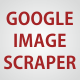 Google Resim Kazıyıcı - WordPress için eklenti - Satılık WorldWideScripts.net Öğe