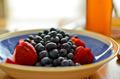 Very Berry Breakfast - PhotoDune Item for Sale
