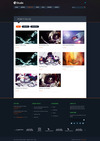08_portfolio_three_column.__thumbnail