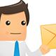 EmailPatron