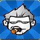 Cafeine_