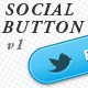 Social Button Pack